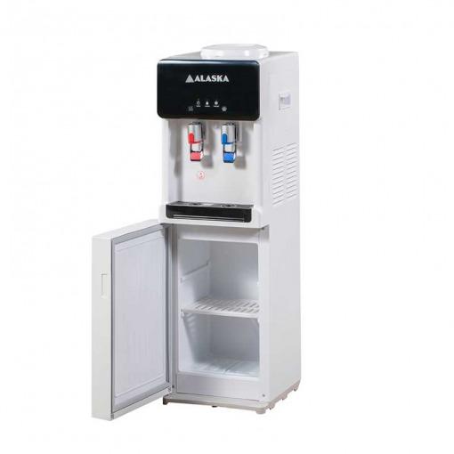 Cây nước nóng lạnh Alaska R-89 thiết kế đơn giản