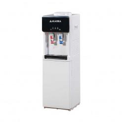 Máy nước uống nóng lạnh Alaska R-89C thiết kế đơn giản