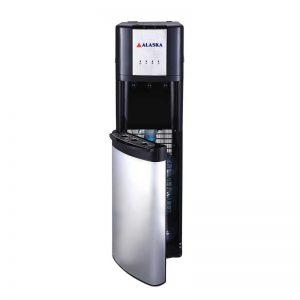 Máy nước uống nóng lạnh Alaska RL-100 cơ chế hút bằng ống