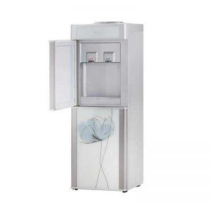 Cây nước nóng lạnh Alaska R-10 thiết kế đơn giản