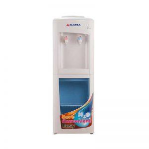 Cây nước nóng lạnh Alaska R-28 thiết kế đơn giản