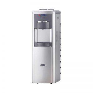 Cây nước nóng lạnh Alaska R-36 thiết kế đơn giản