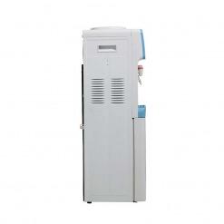 Cây nước nóng lạnh Alaska R-38 thiết kế đơn giản