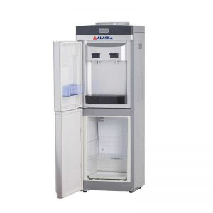 Cây nước nóng lạnh Alaska R-48 thiết kế đơn giản