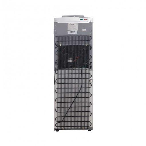 Cây nước nóng lạnh Alaska R-48C thiết kế hiện đại