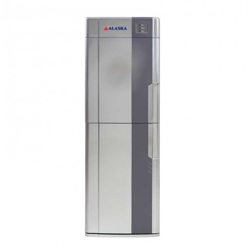Cây nước nóng lạnh Alaska R-50C thiết kế đơn giản