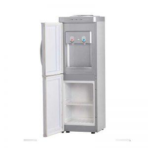 Cây nước nóng lạnh Alaska R-72 thiết kế đơn giản