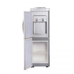 Cây nước nóng lạnh Alaska R-7H1 thiết kế đơn giản
