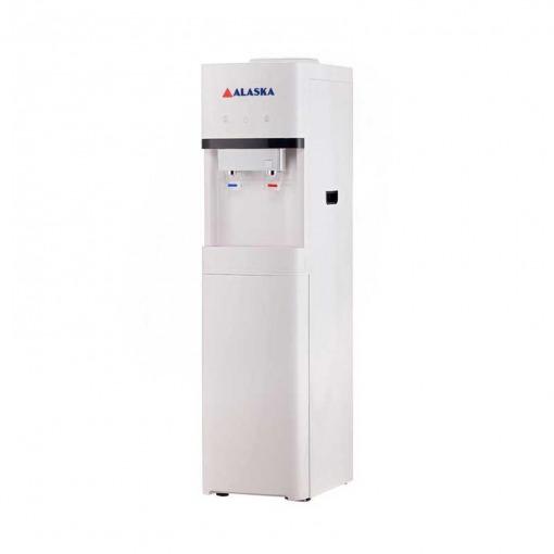 Cây nước nóng lạnh Alaska R-95C thiết kế đơn giản