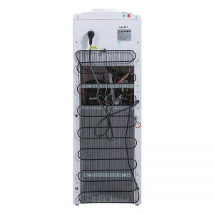Cây nước nóng lạnh Alaska R-180 thiết kế đơn giản