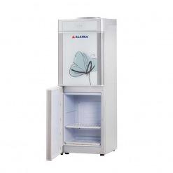 Cây nước nóng lạnh Alaska R-10C thiết kế đơn giản