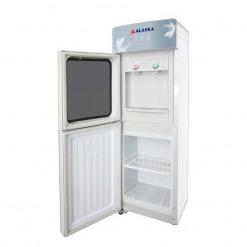 Cây nước nóng lạnh Alaska R-87 thiết kế đơn giản
