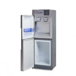 Cây nước nóng lạnh Alaska R-50 thiết kế đơn giản