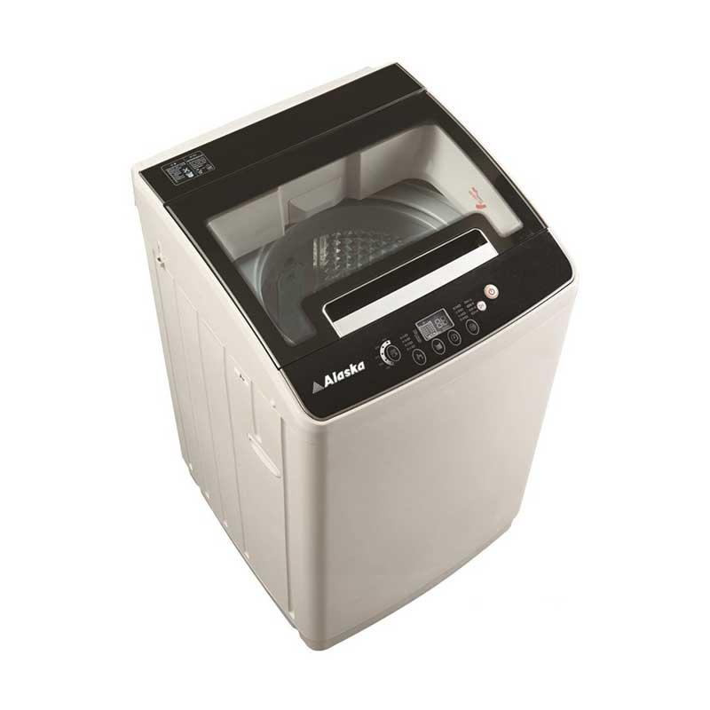 Máy giặt Alaska XQB90-903 thiết kế sang trọng