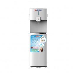 Máy nước uống nóng lạnh Alaska HC-250 sử dụng công nghệ lọc hiện đạiMáy nước uống nóng lạnh Alaska HC-250 sử dụng công nghệ lọc hiện đại