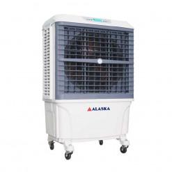 Quạt hơi nước Alaska AW8R1 giúp làm mát không khí