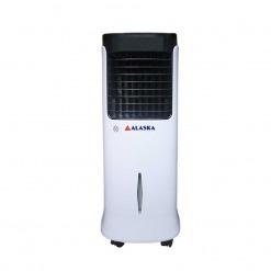 Quạt hơi nước Alaska A1000 giúp làm mát không khí
