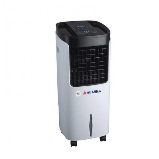 Quạt hơi nước Alaska A800 giúp làm mát không khí