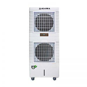Quạt hơi nước Alaska AW10R1 giúp làm mát không khí