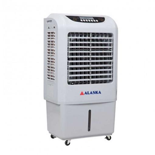 Quạt hơi nước Alaska AW3R1 giúp làm mát không khí