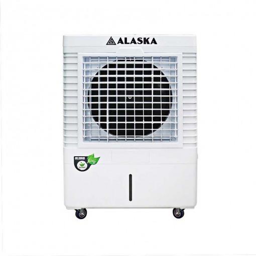 Quạt hơi nước Alaska AW4R1 giúp làm mát không khí
