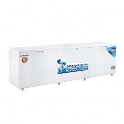 Tủ đông Alaska HB-1500C dung tích lớn