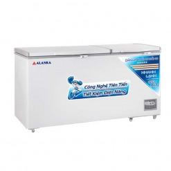 Tủ đông Alaska HB-650C ướp tuyết cho thức uống