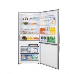 Tủ lạnh Alaska RD-60WC kiểu dáng hiện đại