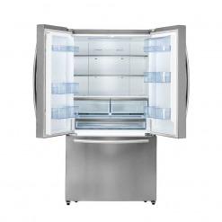 Tủ lạnh Alaska RQ-70WC kiểu dáng hiện đại