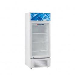 Tủ mát Alaska LC-233B làm lạnh nhanh