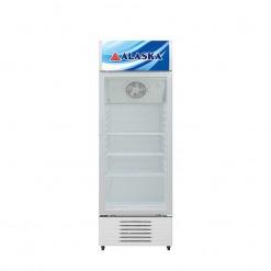 Tủ mát Alaska LC-433H làm lạnh nhanh