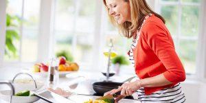 mẹo vặt tránh ăn phải thực phẩm ôi thiu